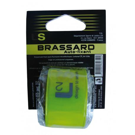 Brassard AUTOFIXANT